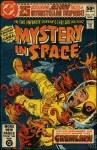 JoeKubert_MysteryInSpace113_Gremlins01_100