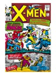 kirby-jack-x-men-9-cover-lucifer