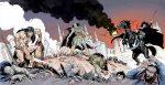 REH-KUBERT-Conan-Kull-Kane-723838