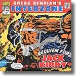 Requiem-for-Jack-Kirby