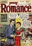 Romance_Comics_-_Love_Comics