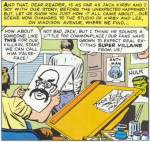 stan-lee-overrated
