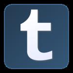Visite nosso tumblr